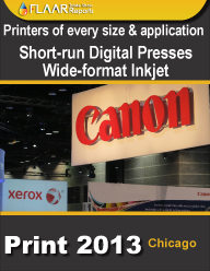 Print-2013-freebie-PRINTERS-of-every-size-and-application-PRINT