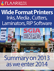 SGIA-2013-exhibitor-list-uv-cured-printers-textile-printers-inks-media-flatbed-cutters PRINT2